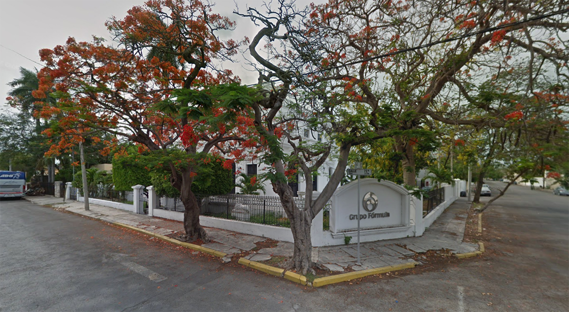 558 Calle 33ᴮ - Google Maps