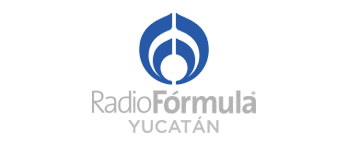 logo-RFY