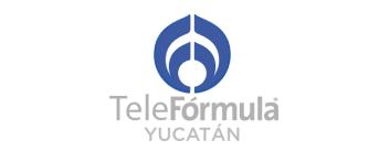 logo-TFY