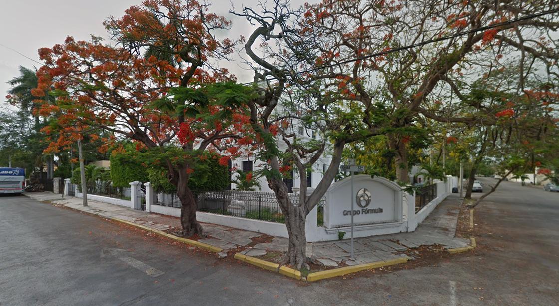 558 Calle 33ᴮ - Google Maps