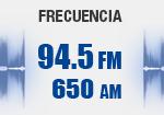 FRECUENCIA_945
